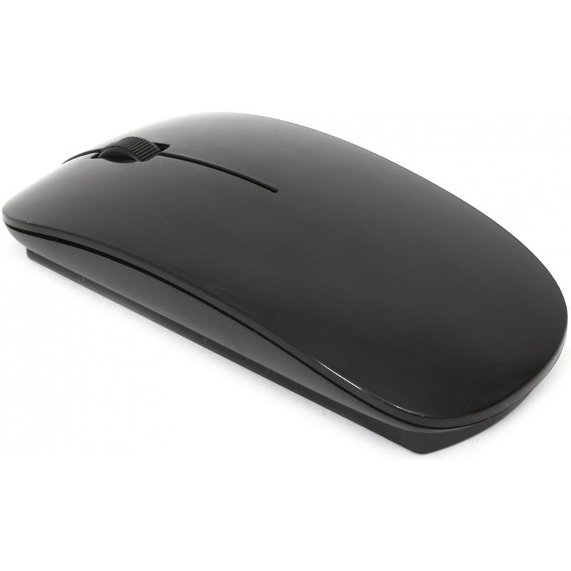 Omega hiir OM-414 Wireless, must