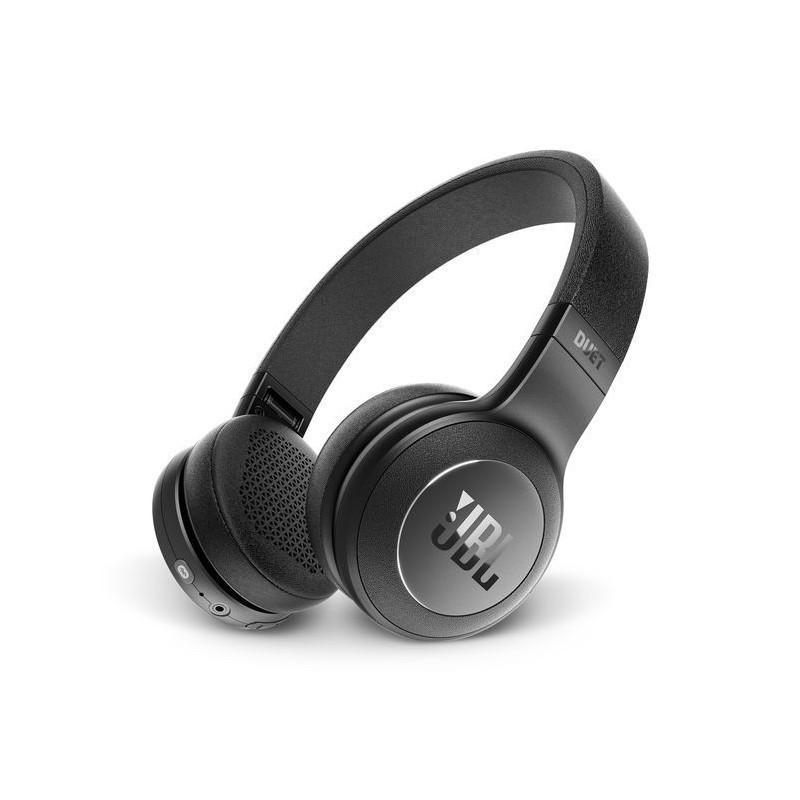 bccc817e8d2 JBL kõrvaklapid Duet Bluetooth - Kõrvaklapid - Photopoint