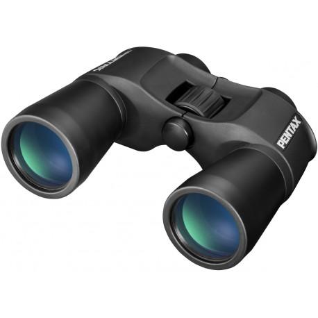 Pentax binoculars SP 12x50 W/C