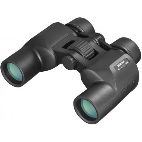 Pentax binoculars AP 8x30 WP