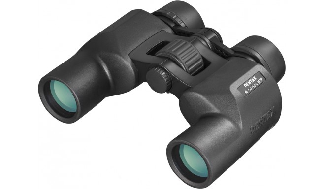 Pentax Binoculars Ap 8x30 Wp Binoculars Nordic Digital