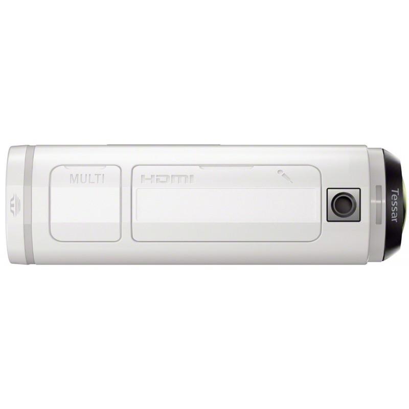 Sony HDR-AS200VB