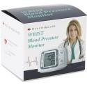 Omega blood pressure monitor PBPMKD735 (42169)