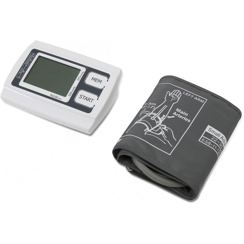 Omega blood pressure monitor PBPMKD558 (42170)