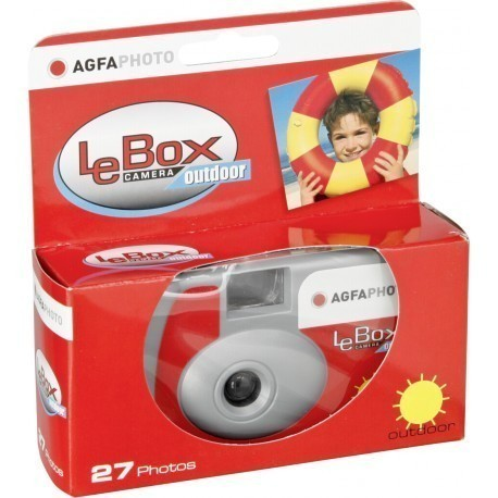 Agfa ePhoto 307 PW-171 Drivers Windows 7