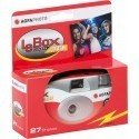 Agfa LeBox Flash