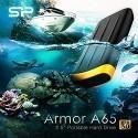 Silicon Power Armor A65 1TB, black