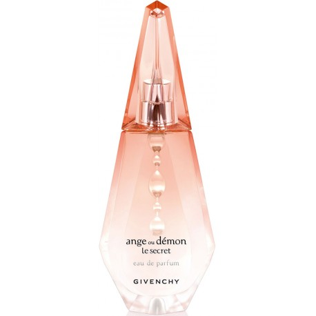 Givenchy Ange ou Demon Le Secret Pour Femme Eau de Parfum 50ml