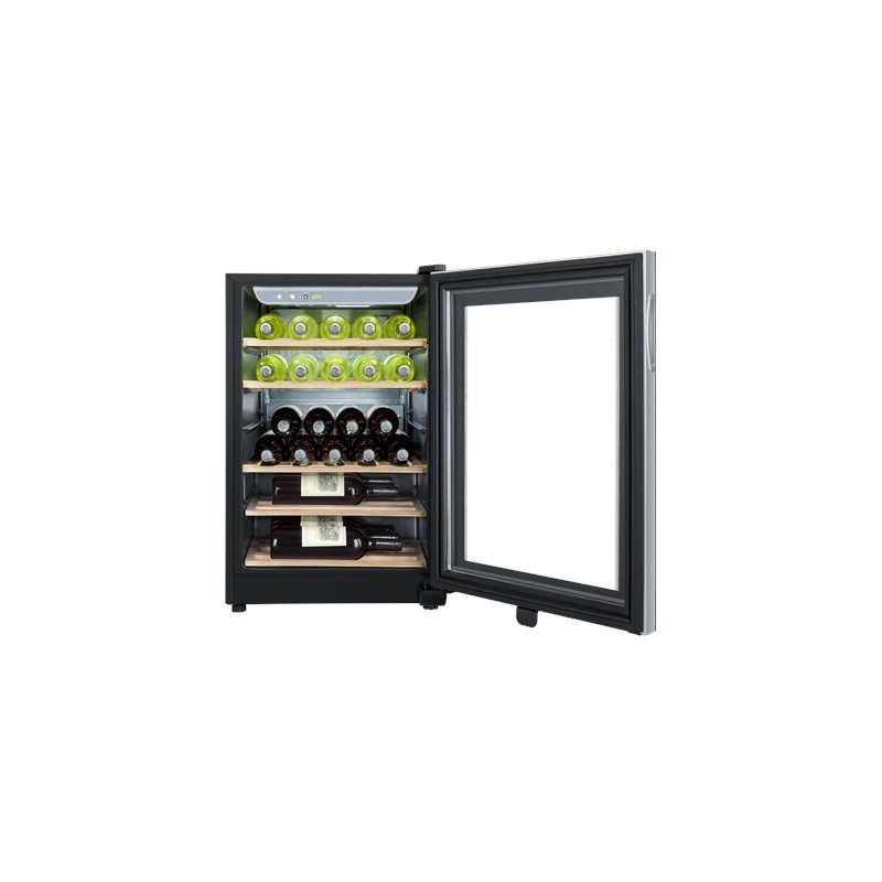Samsung Refrigerator Model Location additionally Haier Cooler Parts furthermore Kitchenaid Dishwasher Filter Location together with Whirlpool Washer Diagram likewise Ge Oven Wiring Schematic. on dishwasher wiring diagram
