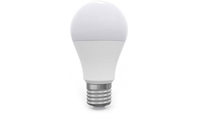 Omega LED lamp E27 15W 6000K (42583)