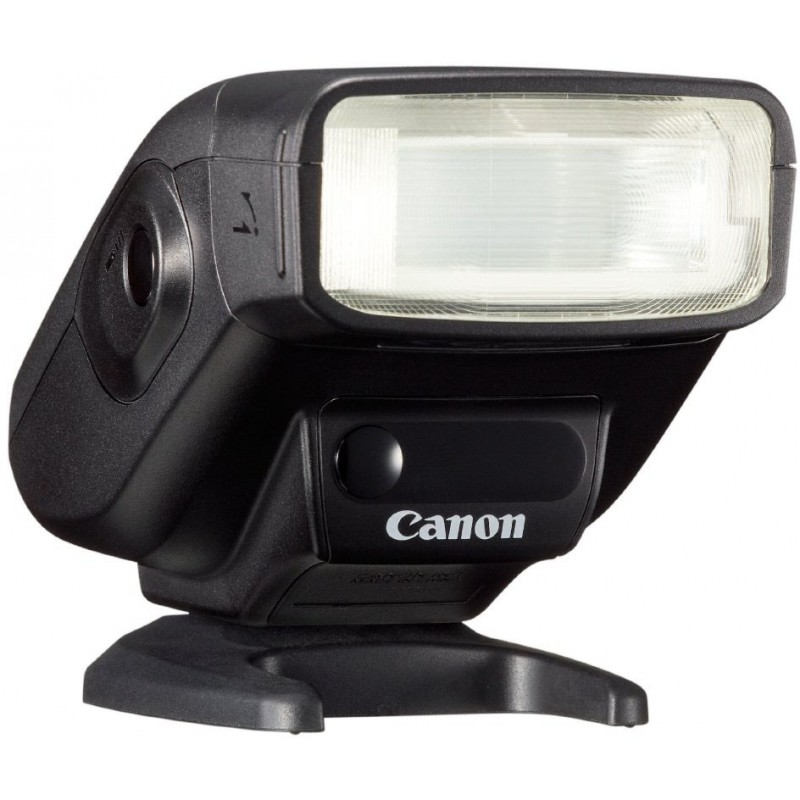 Canon Speedlite 270EX II вспышка