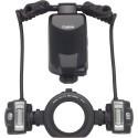 Canon välk Macro Twin Lite MT-24EX
