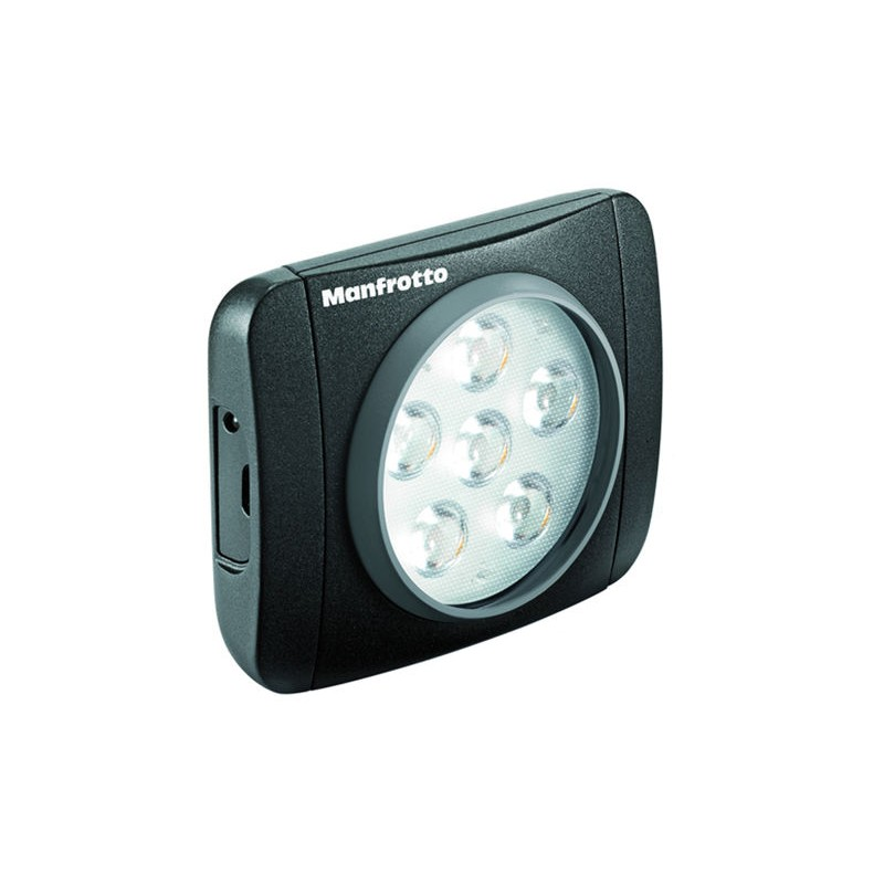 Manfrotto Lumie Art LED Light