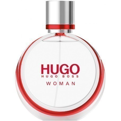 Hugo Boss Hugo Woman Pour Femme Eau de Parfum 50ml