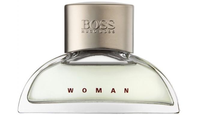 hugo pour femme eau de toilette 30ml perfumes fragrances photopoint