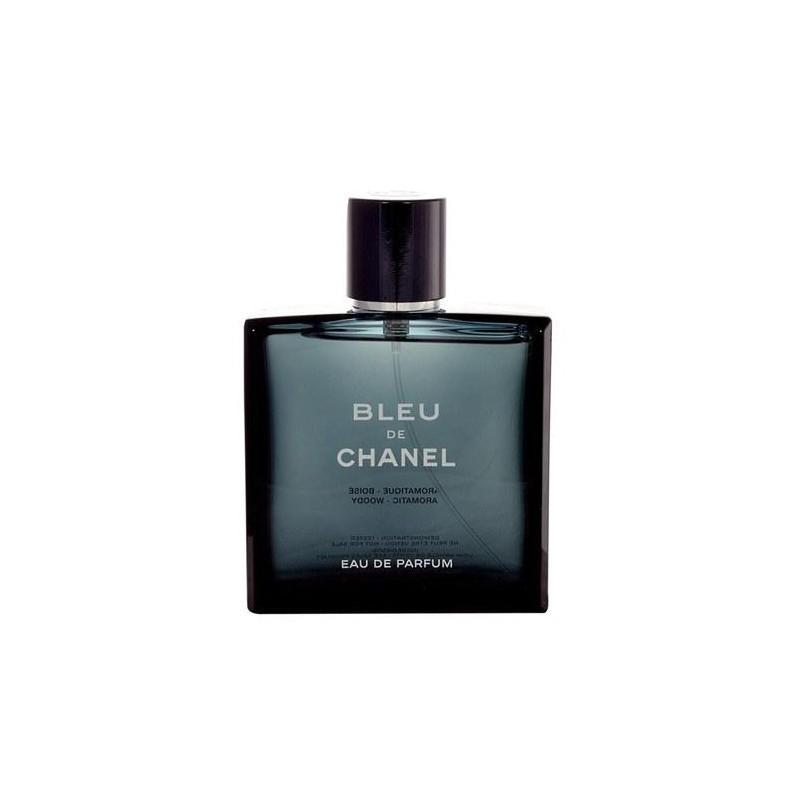 Chanel Bleu De Chanel 150ml Perfumes Fragrances Photopoint
