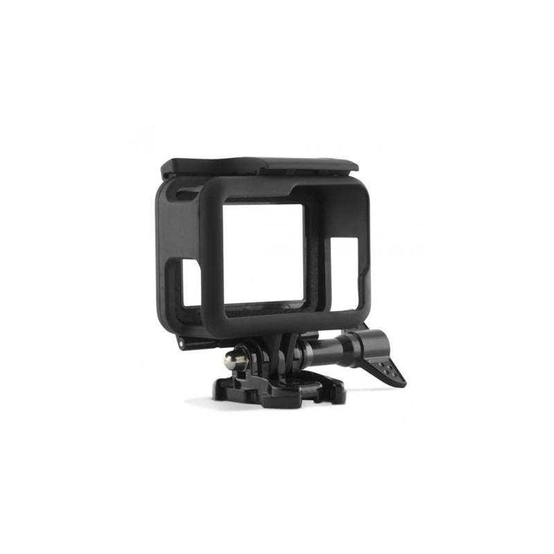KSIX frame mount BXGO19 GoPro Hero5 - Protective covers - Photopoint