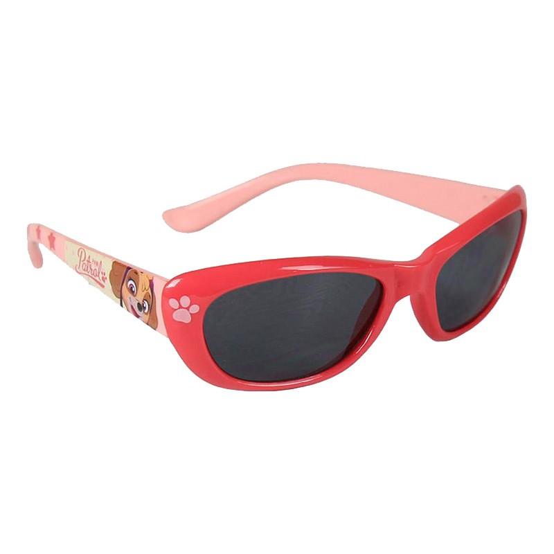 673c6ff5e4 Paw Patrol sun glasses 769 - Sunglasses - Photopoint