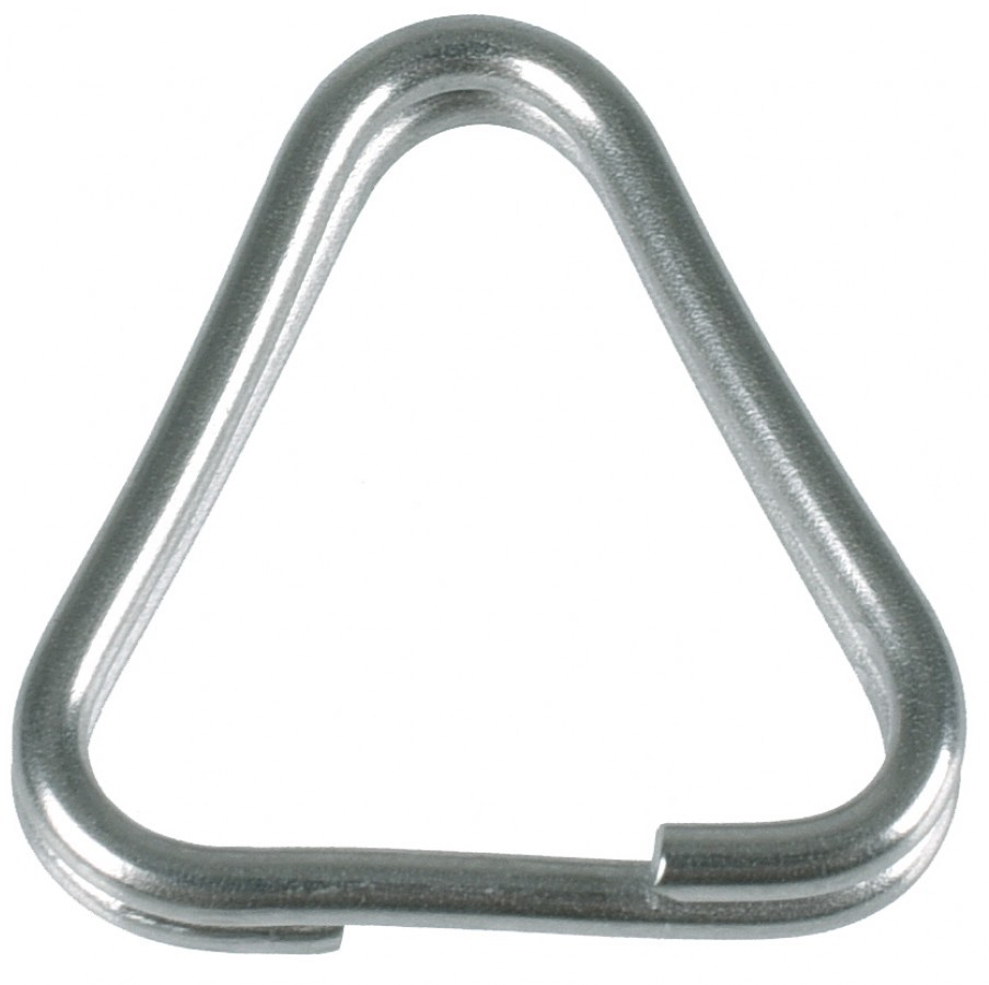 BIG rihma kinnitusklambrid 4tk (443019)