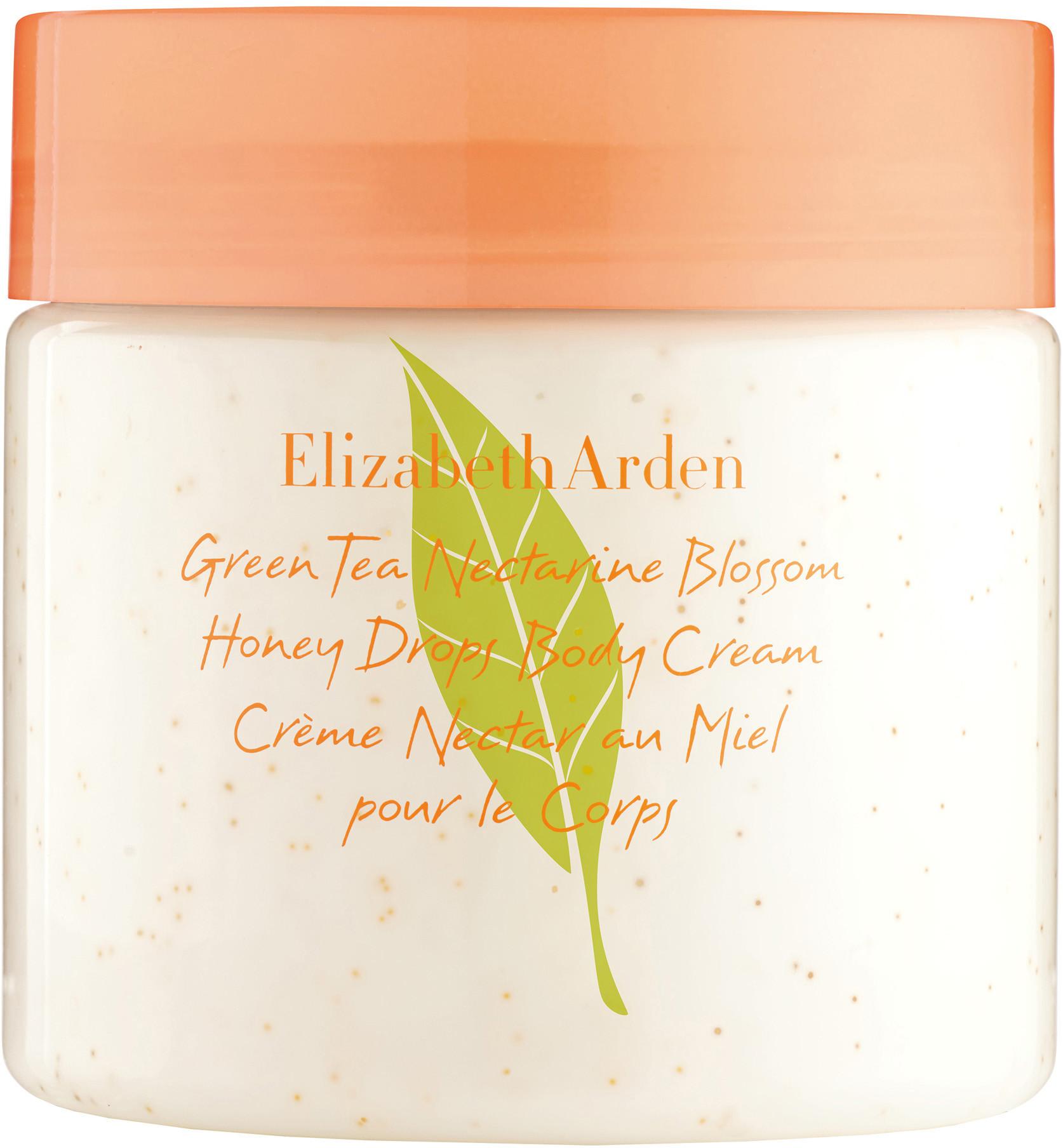 Elizabeth Arden kehakreem Nectarine Blossom 500ml