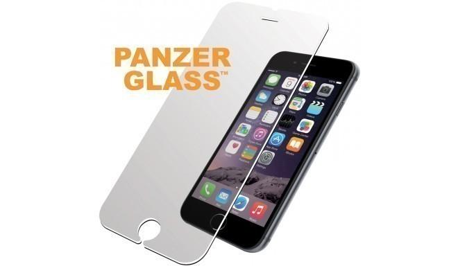 PanzerGlass kaitseklaas iPhone 6