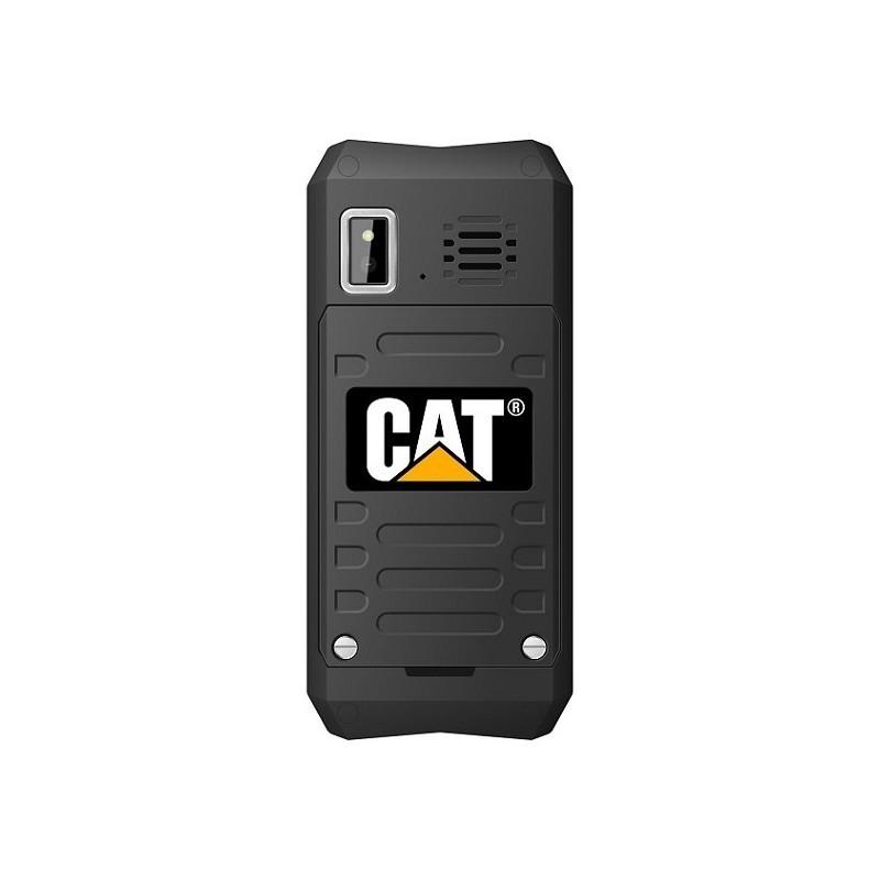 Caterpillar Cat B30 Cellphones Photopoint