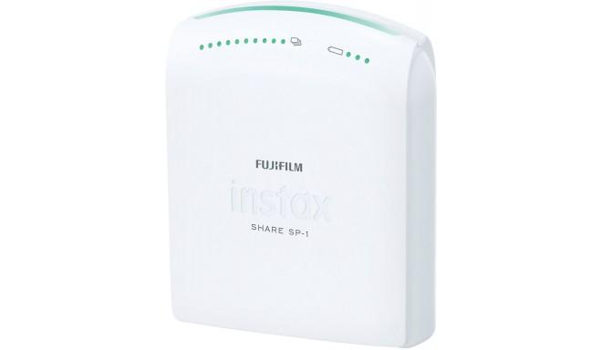 Fujifilm taskuprinter Instax SHARE SP-1