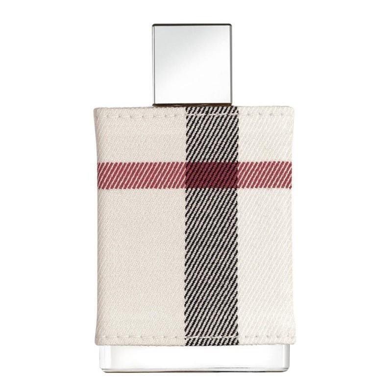 burberry london pour femme eau de parfum 50ml perfumes fragrances photopoint. Black Bedroom Furniture Sets. Home Design Ideas