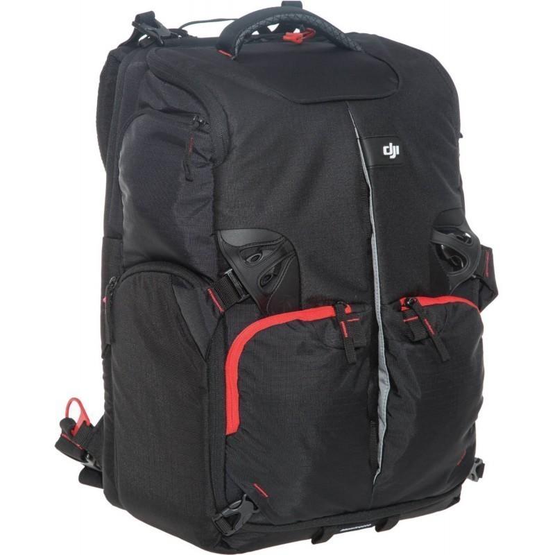 Dji Phantom 3 Manfrotto Backpack Dji Logo Bags