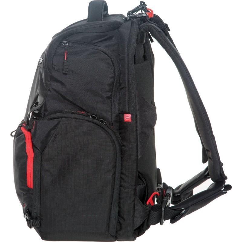 Рюкзак для dji фантом защита от дождя dji в наличии