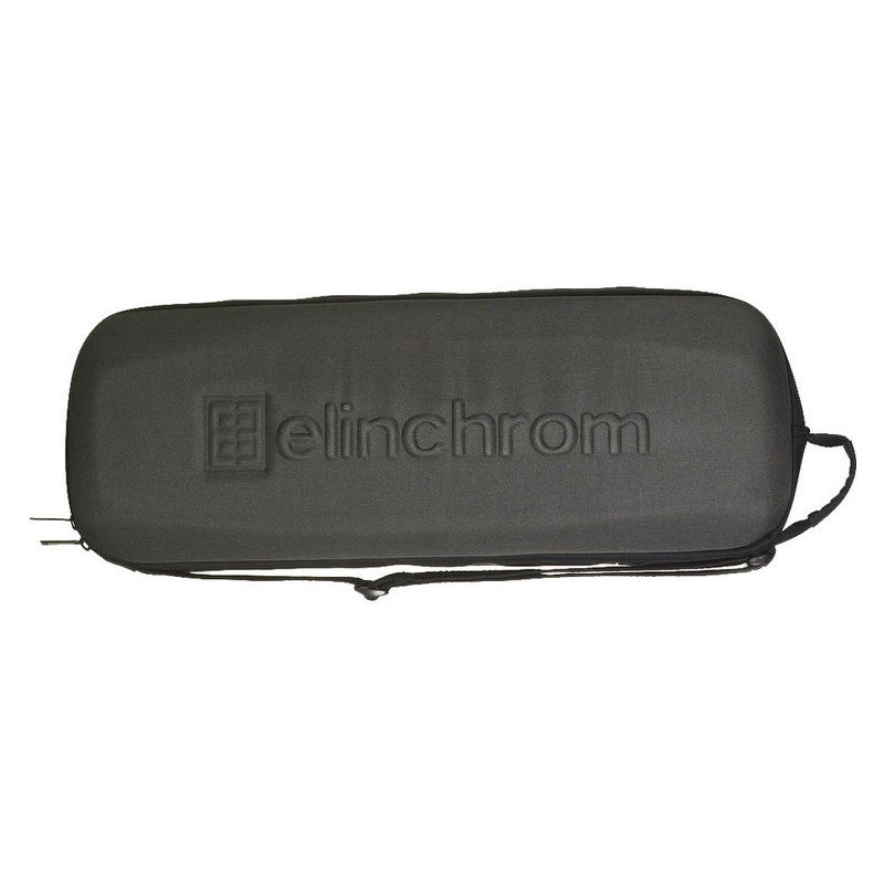 Elinchrom transportkott Tube Bag 2 Compacts (33194)