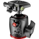 Manfrotto ball head MHXPRO-BHQ2 Ball Head
