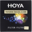 Hoya filter neutraalhall Variable Density 55mm