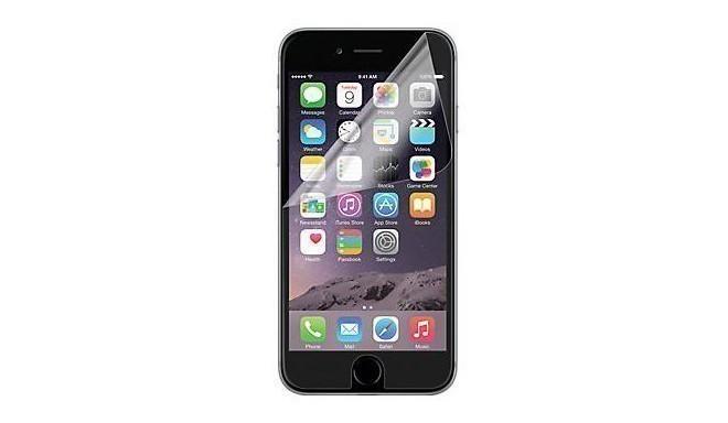 Valma kaitsekile iPhone 6 (V2075)
