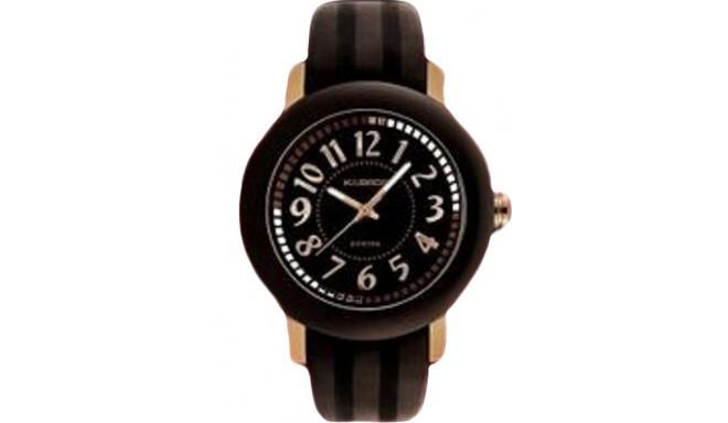 K&Bros watch 9135-4-435