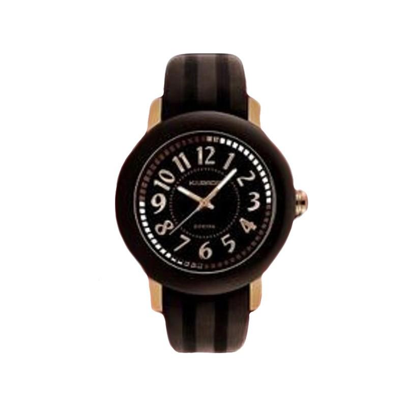 K&Bros часы 9135-4-435