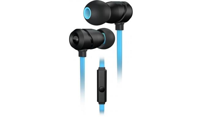 Roccat kõrvaklapid + mikrofon Aluma (ROC-14-210)