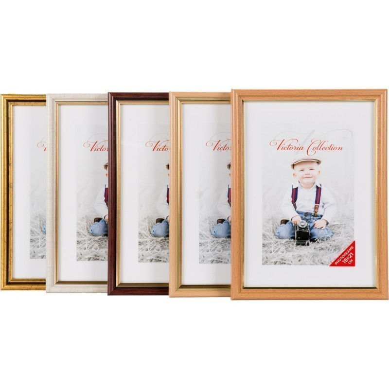 Photo frame Bati 15x21 - Photo frames - Nordic Digital