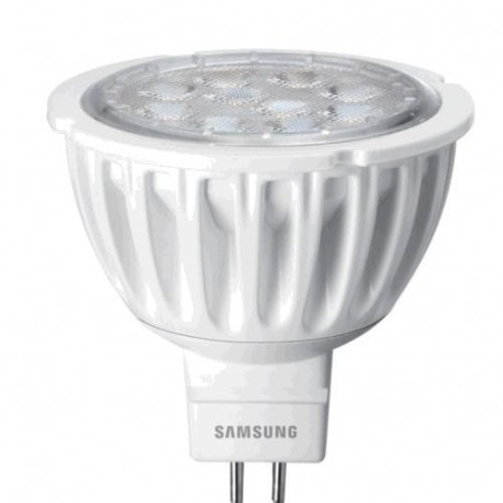8f9950f22be LED lamps | Philips - Omega - General Electric - GP Battery - Acme ...