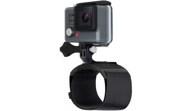 GoPro крепление на руку/ногу The Strap