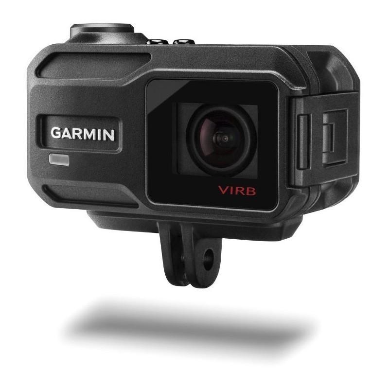 garmin virb x sports action cameras photopoint. Black Bedroom Furniture Sets. Home Design Ideas