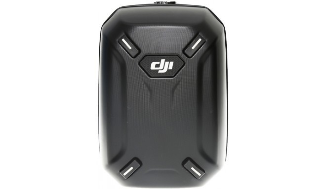 DJI Phantom 3 Hardshell рюкзак v2