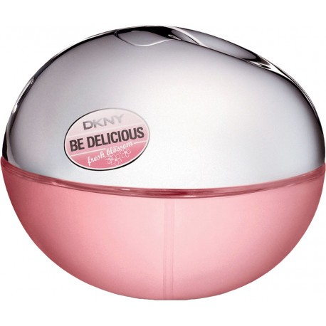 d3d6e716ab7 Parfüümid | Guerlain - Calvin Klein - Elizabeth Arden - Chanel ...
