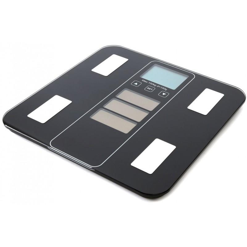 Omega bathroom scale OBSS