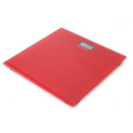 Omega vannitoakaal OBSR, punane