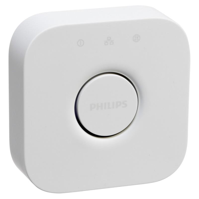 philips hue led bulb e27 starter set white smart lightbulbs photopoint