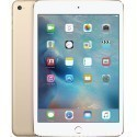 Apple iPad Mini 4 16GB WiFi + 4G A1550, gold
