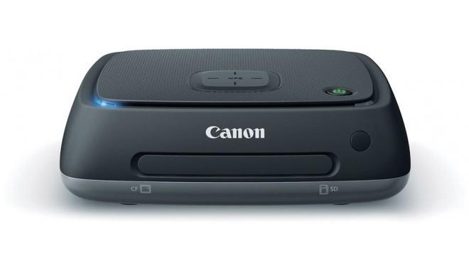 Canon хранилище фотографий Connect Station CS100