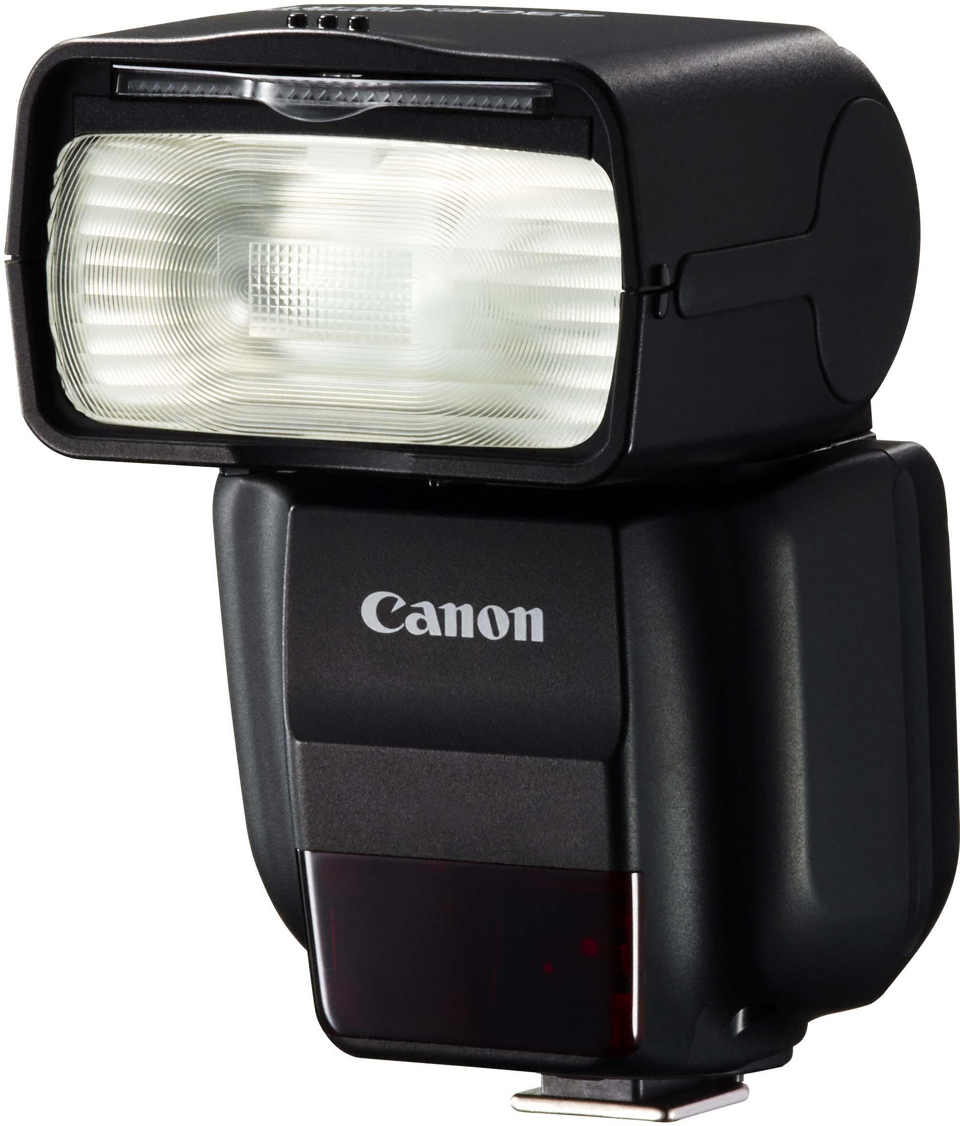Canon välk Speedlite 430EX III-RT