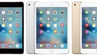 Снижение цен на iPad Mini 3 в магазине Photopoint